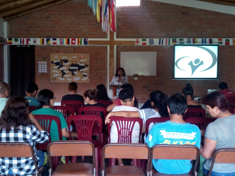 Misiones Mundiales17
