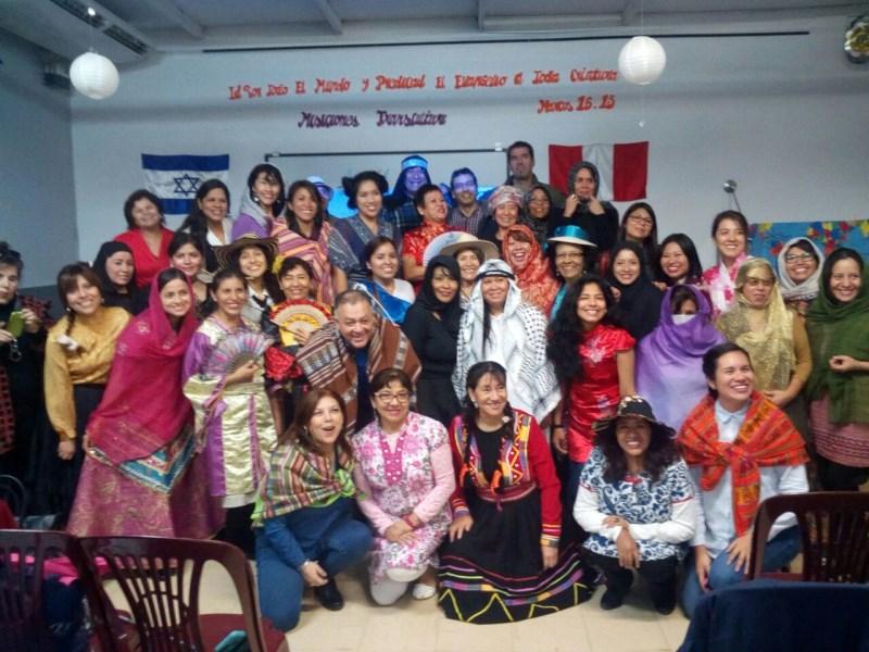 Misiones Mundiales18