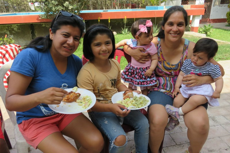 Familyday (5)
