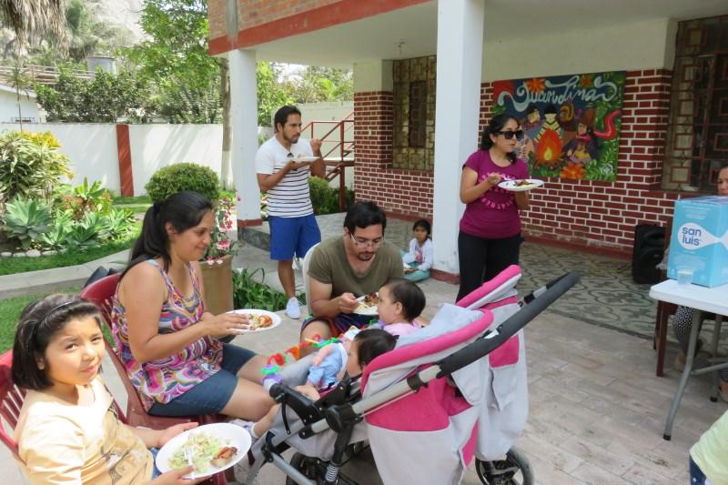 Familyday (9)